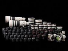 Obiective-Canon