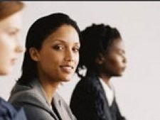 femei afaceri