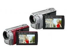 Panasonic-video-cams