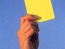 438797 0810 cartonas