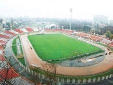 472775 0811 stadion dinamo
