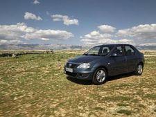 Dacia-picnic