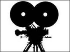 Tribunalul Filmelor