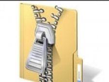 fisier folder