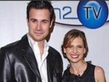 Freddie Prinze jr si Sarah Michelle Gellar