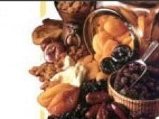 fruct uscat