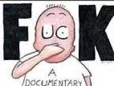 documentar fuck