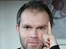Petru Daniel Funeriu