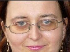 Narcisa Ezaru