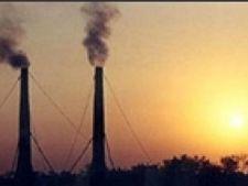 gaze emisii