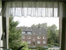 germania casa