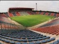 Stadionul_Ghencea