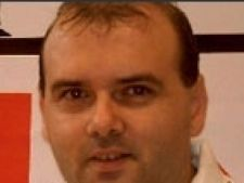 Gheorghe Morogan