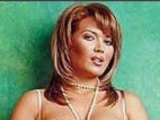 Gina Pistol