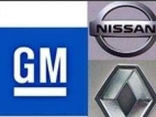 GM_Renault-Nissan