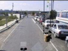 trafic granita moldova