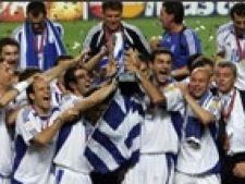 Echipa_nationala_a_Greciei
