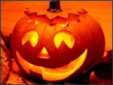 10 piese pentru playlist-ul de Halloween