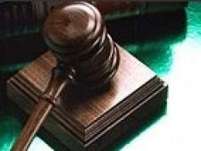 judecata justitie