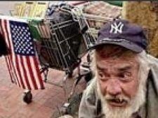 homeless fara casa