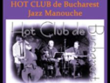 Hot Club De Bucharest