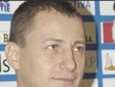 Constantin_Iacov