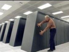 IBM_Roadrunner