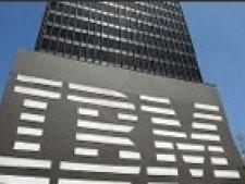 IBM lanseaza un blade server pentru birouri mici