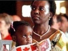 imigrant canada