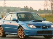 Subaru_Impreza