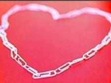 inimioara inima dragoste
