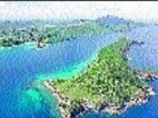 insula de vanzare