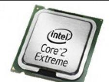 Intel Extreme