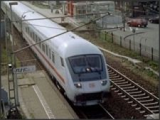 intercity tren1