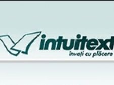 Intuitext