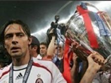 Inzaghi Liga Campionilor Milan
