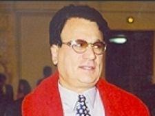 Ion dolanescu
