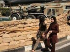 iran femei