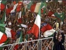 Italia_sarbatoreste