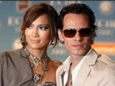 j lo marc anthony