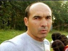 Jean_Vladoiu