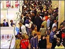 jobfest 2006