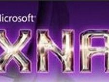 Joc Microsoft
