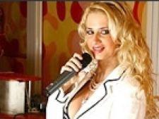 julia chelaru