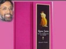 kama sutra Pavan K Varma's