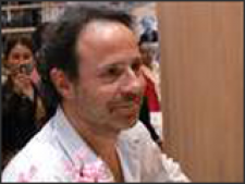 marc levy