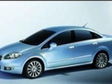 Fiat_Linea