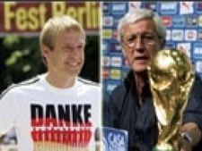 Lippi_Klinsmann