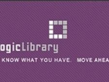 LogicLibrary