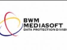 bwm mediasoft